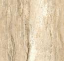 Sandal Wood